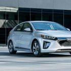 Hyundai and Kia working on dedicated electric car platform