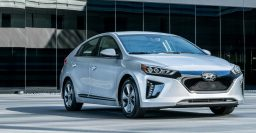Hyundai Ioniq Electric N is not a crazy idea, says high performance boss