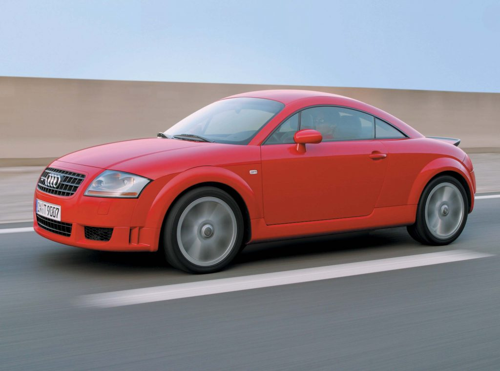 audi tt coupe 1998 2006 type 8n mark i australia eu photos between the axles. Black Bedroom Furniture Sets. Home Design Ideas