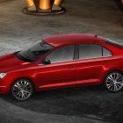 Seat Toledo Concept (2012, fourth generation) photos