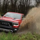 2019 Ram 1500 production troubles will cost another $300 million to fix