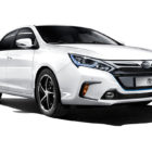 BYD etymology: What does its letters stand for and name mean?