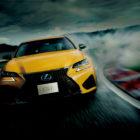 Toyota Yaris, Lexus GS face the axe as US looks to trim range