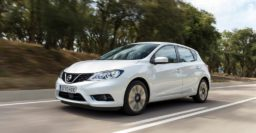 Nissan Pulsar axed in Europe as crossovers run riot