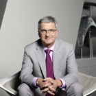 Rupert Stadler (Audi CEO 2010-) photos
