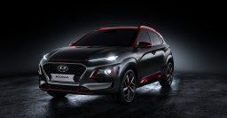 2019 Hyundai Kona Iron Man Edition: Would Tony Stark actually drive one?