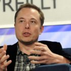 Elon Musk steps down as Tesla chairman, stays as CEO in deal with SEC