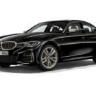 2020 BMW M340i will keep you happy until the M3 comes out