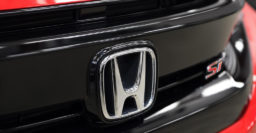 Honda to close UK, Turkey factories in 2021: Refuses to blame Brexit