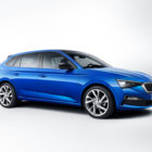 Skoda Scala etymology: What does its name mean?