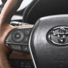 Toyota eager to add TRD and AWD models across US range
