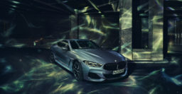 "2019 BMW M850i xDrive First Edition: Another ""exclusive"" launch special"