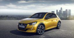 Fiat Chrysler and Peugeot-Citroen-Opel-Vauxhall plan to merge
