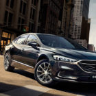 2019 Buick LaCrosse: Facelift makes sedan sexy, but is only for China