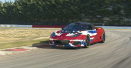 Lotus Evora GT4 concept previews 2020 race car for China