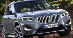 BMW: Gas engines will be sold for another 30 years, diesel 20 years