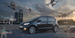 2020 Seat Mii Electric: Supermini ditches gas engines