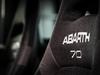 2020 Abarth 595 Pista