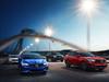 2019 Acura ILX A-Spec facelift