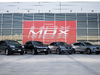 Acura MDX History 2000-2020