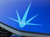 2019 Acura RDX A-Spec by Graham Rahal