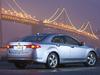2014 Acura TSX sedan