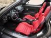 Alfa Romeo 4C Spider (Type 961)