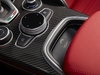 2020 Alfa Romeo Giulia facelift