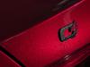 Alfa Romeo's Nero Edizione package for 2.0L Giulia and Stelvio