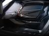 Aston Martin AM-RB003 Concept
