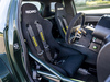 Aston Martin Cygnet V8 - front seats