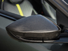 2018 Aston Martin DB11 AMR Signature Edition - carbonfiber mirror cap