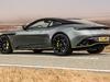 2018 Aston Martin DB11 AMR Signature Edition - rear