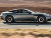 2018 Aston Martin DB11 AMR Signature Edition - side