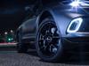2020 Aston Martin DBX by Q
