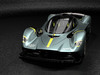 2020 Aston Martin Valkyrie AMR Track Performance Pack