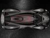 2020 Aston Martin Valkyrie Designer Specification: Ultimate