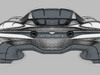 2019 Aston Martin Vanquish Vision Concept