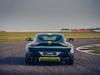 2020 Aston Martin Vantage AMR Manual