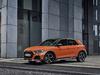 2020 Audi A1 Citycarver