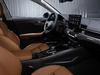 2020 Audi A4 Allroad facelift