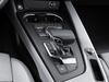 2019 Audi A4 facelift