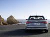 2019 Audi A4 Avant facelift