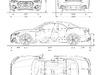 2020 Audi A5 Cabriolet facelift
