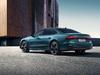 2021 Audi A7 L