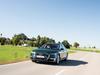 2020 Audi A8L 60 TFSI E Quattro
