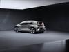 2019 Audi AI:ME Concept