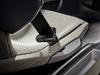 Audi AI:Trail Quattro concept