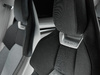 2018 Audi E-tron GT concept