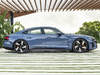 2021 Audi E-Tron GT Quattro